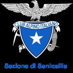 Escursione a Colle San Marco (Monti Gemelli)
