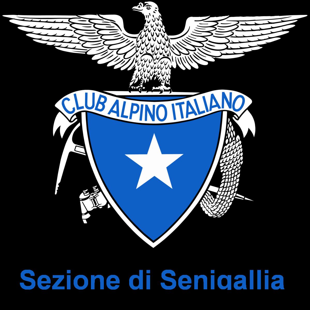 Roccamorice – Eremo San Bartolomeo – ex miniera di bitume del Pilone